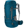 Jack Wolfskin ACS Hike 38 Hiking Pack moroccan blue